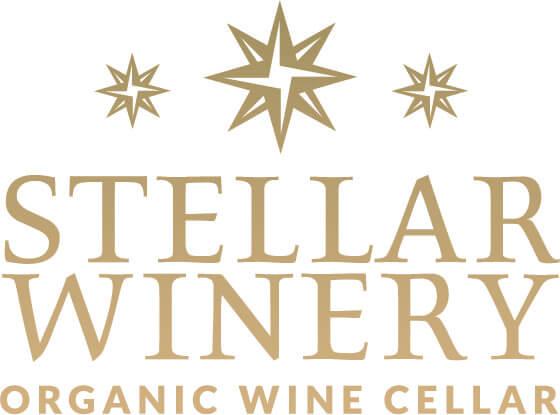 Stellar Organics Logo