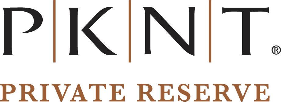 PKNT Logo