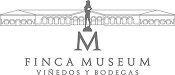 Finca Museum Logo