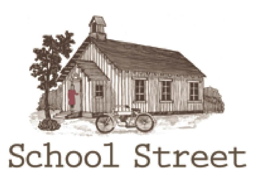 School Street Wines