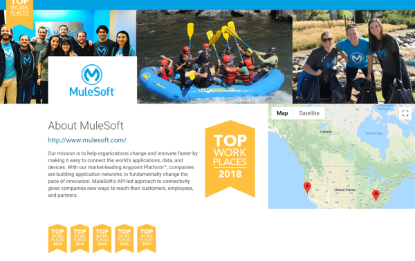 MuleSoft-social-proof-employer-award-page