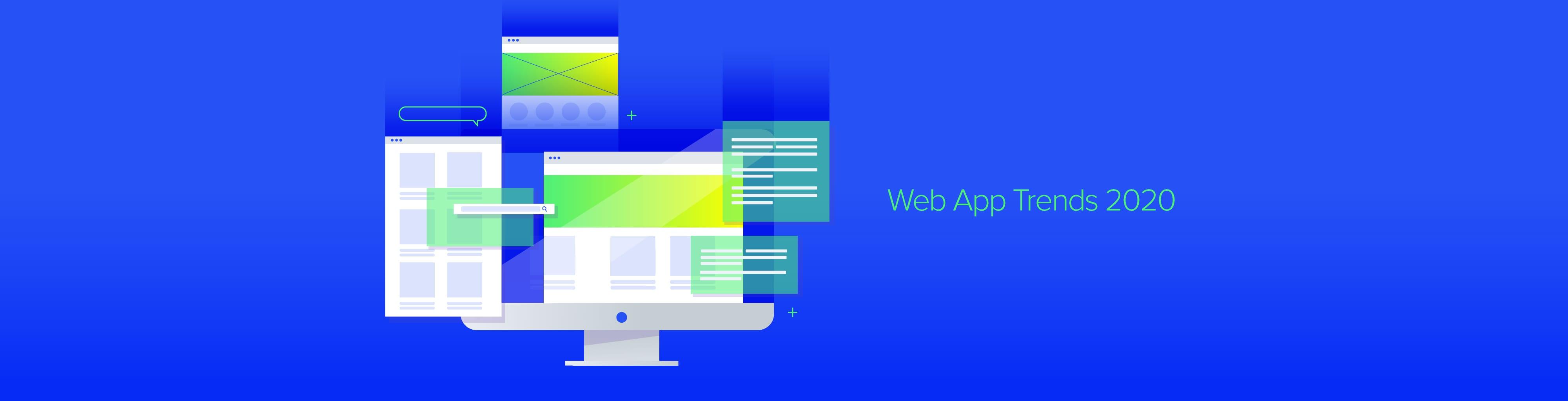 web-app-trends-2020