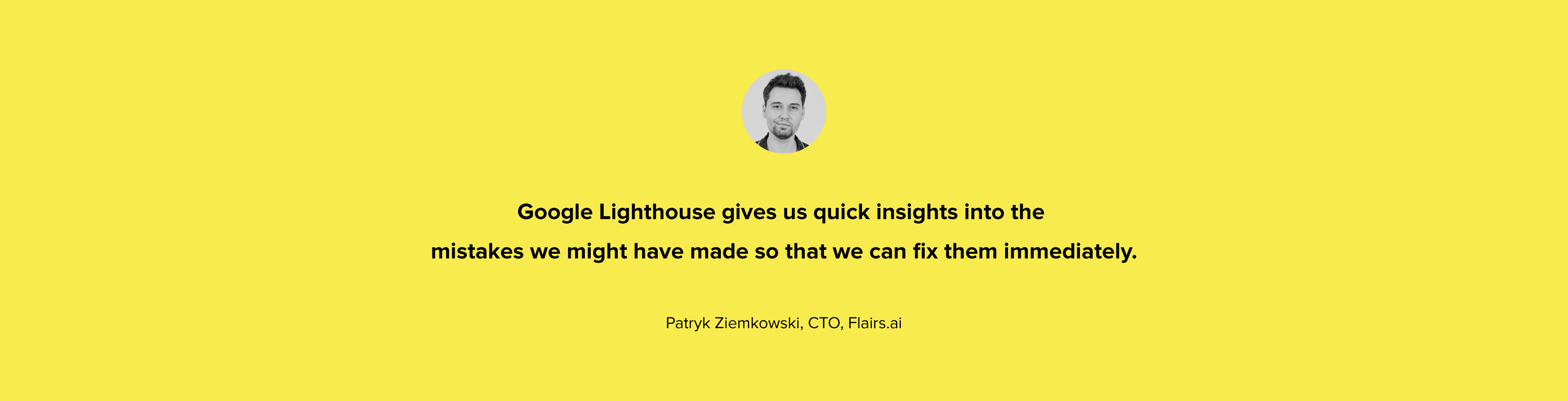 patryk quote web