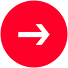 Spline interactions tutorial - button