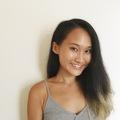 Karen P'ng Photo