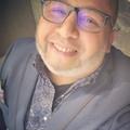 Samuel Colón Photo