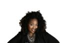 Stephanie D. McKenzie MBA, MA, CPC, CSSC Photo