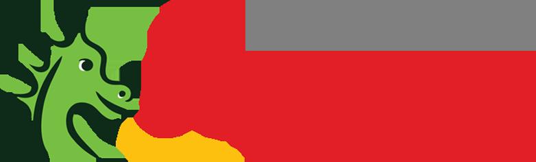 St. George Bank