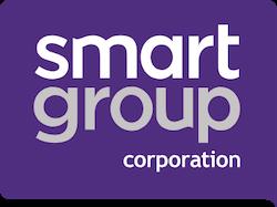 Smartgroup Employees