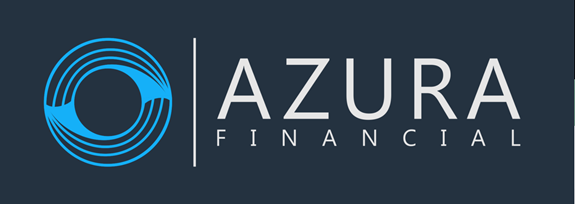 Azura Financial