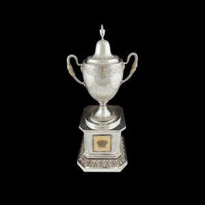 COLLOONEY PRESENTATION CUP