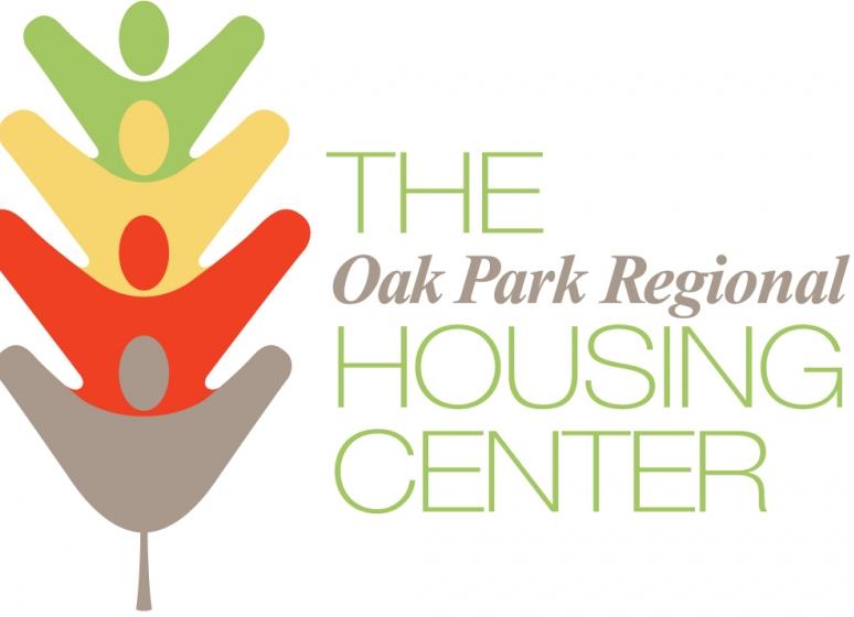 Oak Park Regional Housing Center