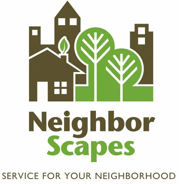 NeighborScapes
