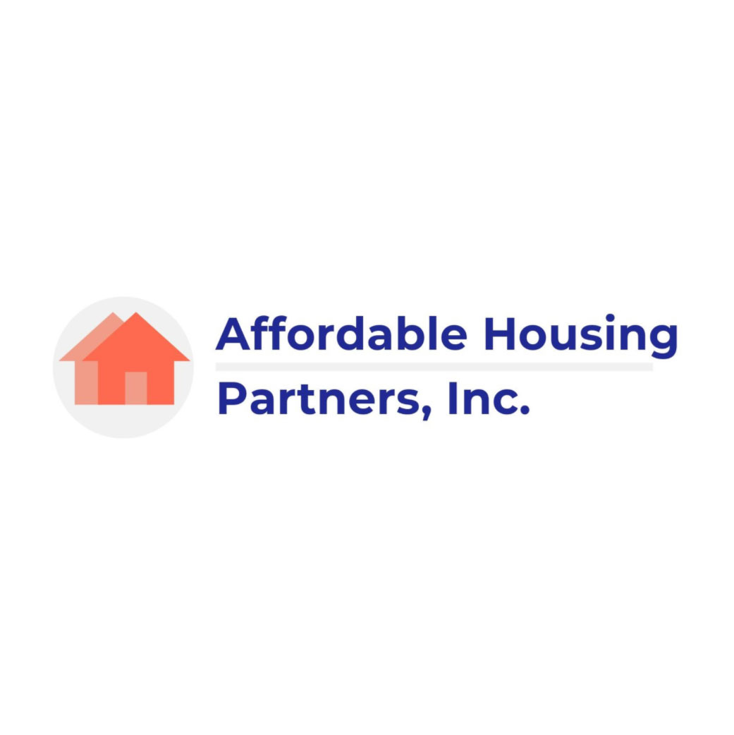 Affordable Housing Partners