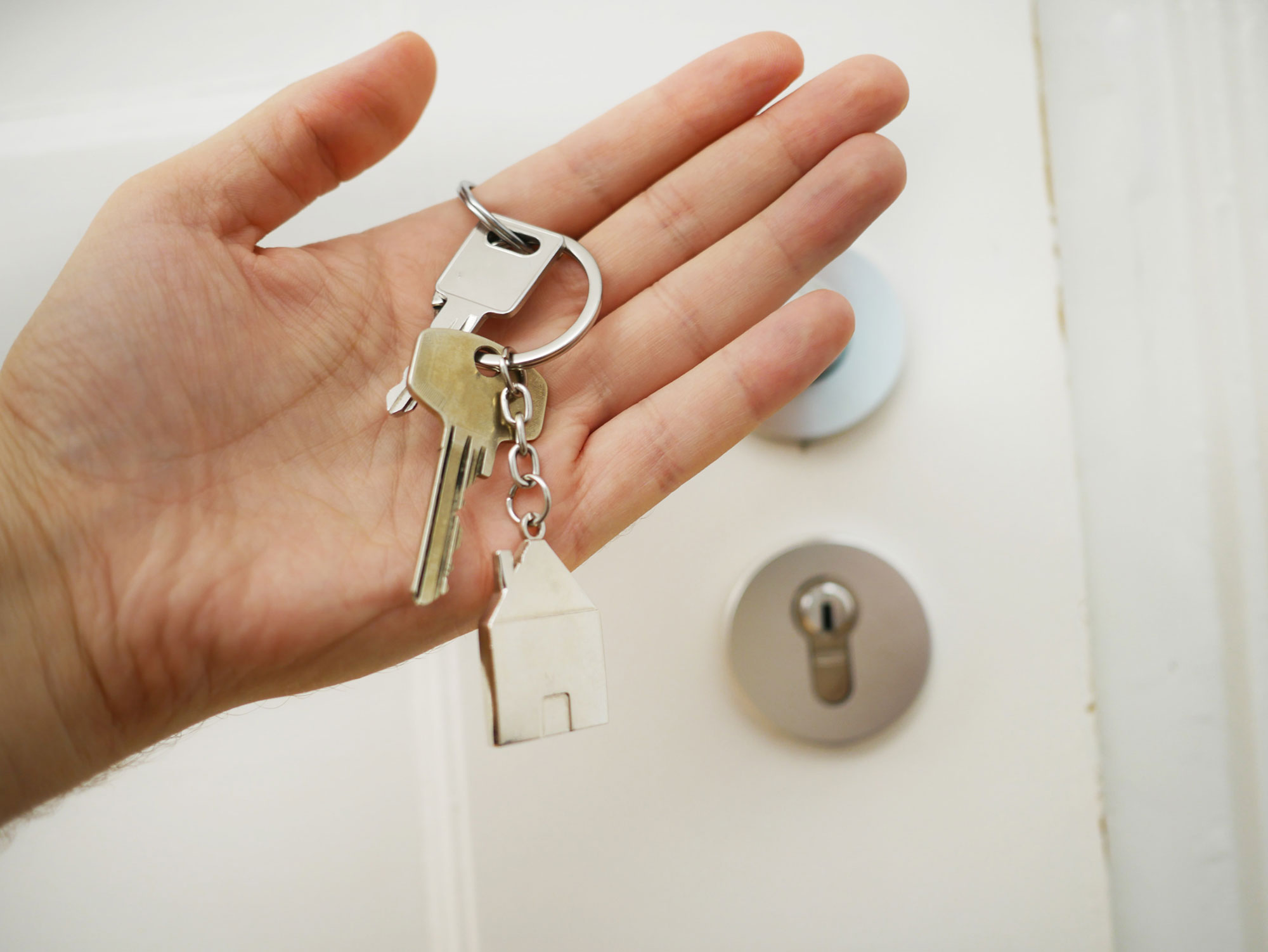 Voucher mobility and pathways to homeownership