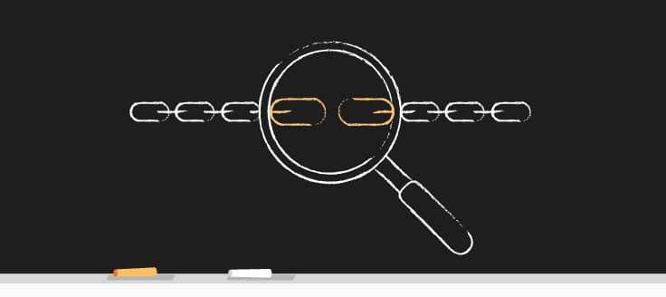 Proper link building, including identifying broken links, can be a game-changer.