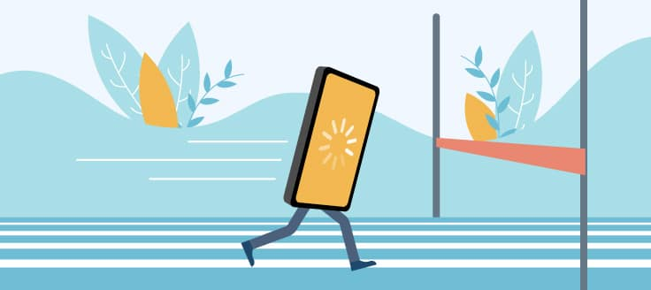 Loading speed and overall site performance is more important to your mobile SEO strategy than ever.