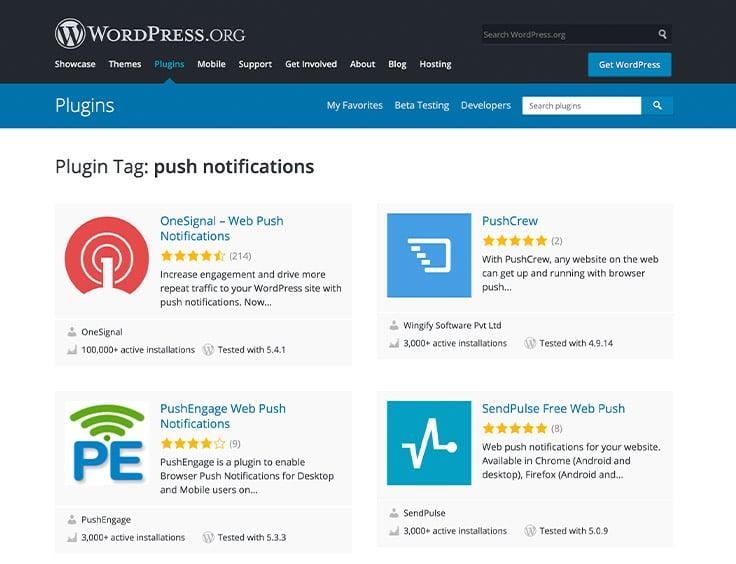 Consider using a WordPress plug-in.