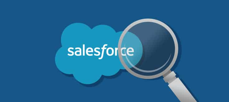 The greatest use case for adopting any Salesforce product as a business solution is the ability to report on the data it houses.