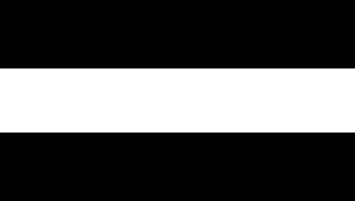 Ploum Logo