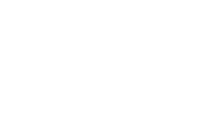 Farrer and Company Logo