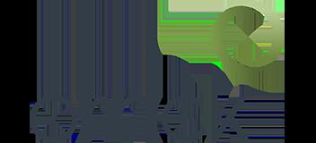 Orrick company logo.