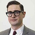 Jeff Westcott, Director of Service Management & Strategy Akin Gump