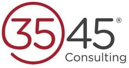 3545 Consulting company logo