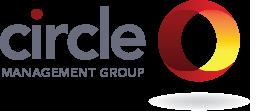 Logotipo da empresa Circle Management Group