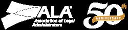ALA company logo