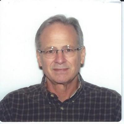 Doug Stansfield profile pic