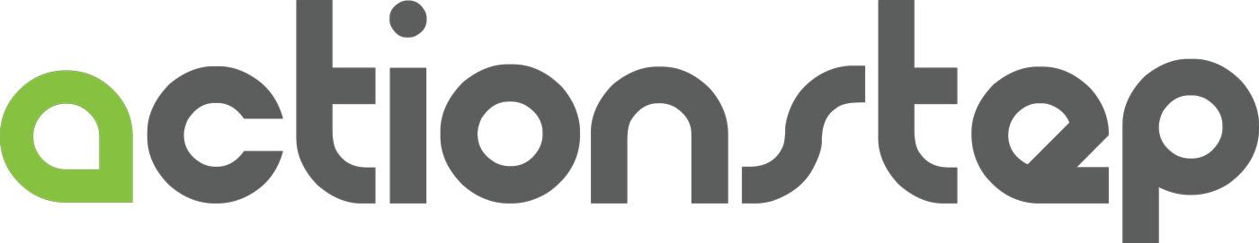 Actionstep comppany logo