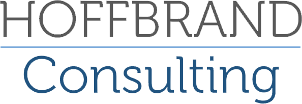 Hoffbrand Consulting company logo