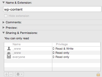mamp-permissions-2