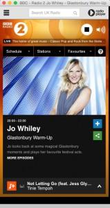 bbc-radio-app