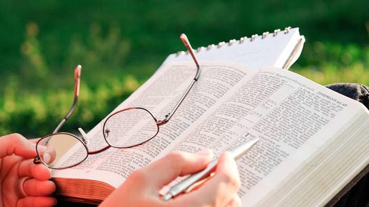 Subsídios Exegéticos Para a Liturgia Dominical