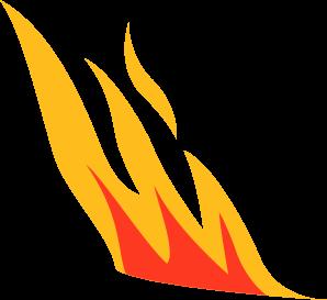 Freeda fire