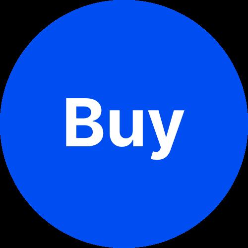Freeda Kiosk Buy Button