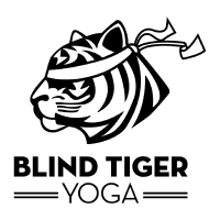 Blind Tiger Yoga