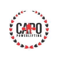 CAPO Powerlifting Australia