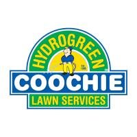 Coochie Hydrogreen - Bunbury