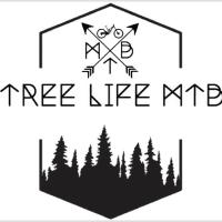 Tree Life MTB