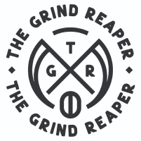The Grind Reaper