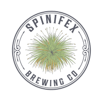 Spinifex Brewing Co.