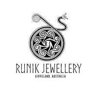 Runik Jewellery