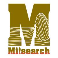 Milsearch Pty Ltd