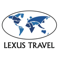 Lexus Travel