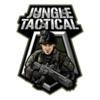 Jungle Tactical