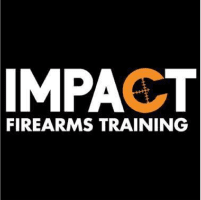 Impact Firearms Training