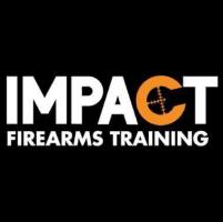 Impact Firearms Training